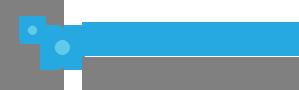 Website Managed ShortURL